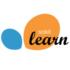 10. Scikit-Learn